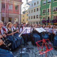 2018-07-19_Memminen_Kinderfest_2018_Marktplatz_Poeppel_0188