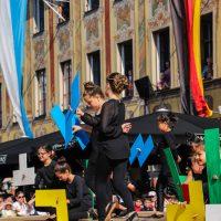 2018-07-19_Memminen_Kinderfest_2018_Marktplatz_Poeppel_0190