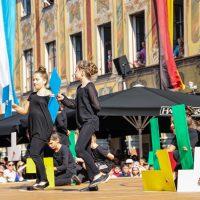 2018-07-19_Memminen_Kinderfest_2018_Marktplatz_Poeppel_0191