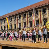 2018-07-19_Memminen_Kinderfest_2018_Marktplatz_Poeppel_0194