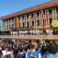 2018-07-19_Memminen_Kinderfest_2018_Marktplatz_Poeppel_0200
