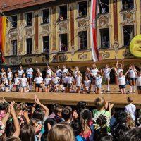 2018-07-19_Memminen_Kinderfest_2018_Marktplatz_Poeppel_0206