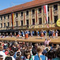 2018-07-19_Memminen_Kinderfest_2018_Marktplatz_Poeppel_0214