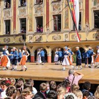 2018-07-19_Memminen_Kinderfest_2018_Marktplatz_Poeppel_0216
