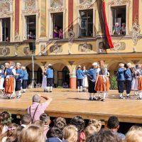 2018-07-19_Memminen_Kinderfest_2018_Marktplatz_Poeppel_0219