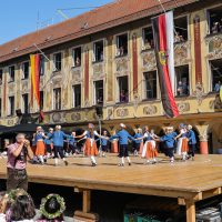 2018-07-19_Memminen_Kinderfest_2018_Marktplatz_Poeppel_0220