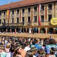 2018-07-19_Memminen_Kinderfest_2018_Marktplatz_Poeppel_0222