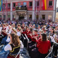 2018-07-19_Memminen_Kinderfest_2018_Marktplatz_Poeppel_0225