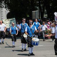 2018-07-19_Memminen_Kinderfest_2018_Umzug_Poeppel_0008