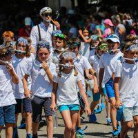 2018-07-19_Memminen_Kinderfest_2018_Umzug_Poeppel_0020