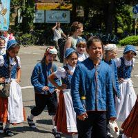 2018-07-19_Memminen_Kinderfest_2018_Umzug_Poeppel_0021