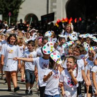 2018-07-19_Memminen_Kinderfest_2018_Umzug_Poeppel_0047