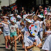 2018-07-19_Memminen_Kinderfest_2018_Umzug_Poeppel_0048