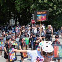2018-07-19_Memminen_Kinderfest_2018_Umzug_Poeppel_0049