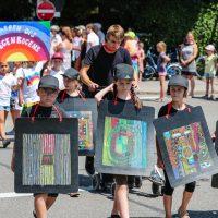 2018-07-19_Memminen_Kinderfest_2018_Umzug_Poeppel_0053