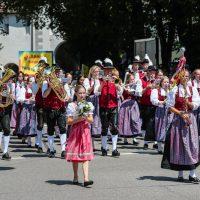 2018-07-19_Memminen_Kinderfest_2018_Umzug_Poeppel_0065
