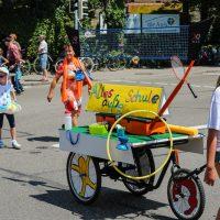 2018-07-19_Memminen_Kinderfest_2018_Umzug_Poeppel_0067