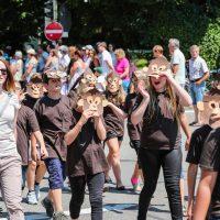 2018-07-19_Memminen_Kinderfest_2018_Umzug_Poeppel_0090