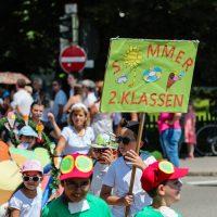 2018-07-19_Memminen_Kinderfest_2018_Umzug_Poeppel_0101