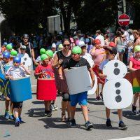 2018-07-19_Memminen_Kinderfest_2018_Umzug_Poeppel_0114