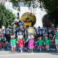 2018-07-19_Memminen_Kinderfest_2018_Umzug_Poeppel_0128