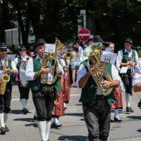 2018-07-19_Memminen_Kinderfest_2018_Umzug_Poeppel_0131