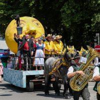 2018-07-19_Memminen_Kinderfest_2018_Umzug_Poeppel_0133