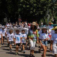 2018-07-19_Memminen_Kinderfest_2018_Umzug_Poeppel_0181