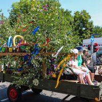2018-07-19_Memminen_Kinderfest_2018_Umzug_Poeppel_0187