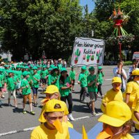 2018-07-19_Memminen_Kinderfest_2018_Umzug_Poeppel_0191
