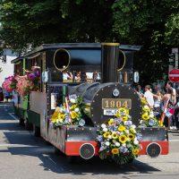 2018-07-19_Memminen_Kinderfest_2018_Umzug_Poeppel_0208