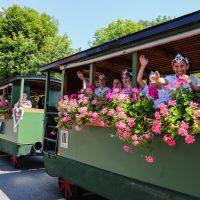 2018-07-19_Memminen_Kinderfest_2018_Umzug_Poeppel_0209