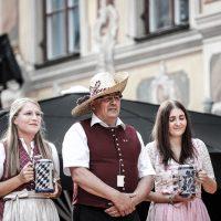 2018-07-20_Memminger_Fischertagsvorabend_2018_Ausruf_Ankleiden_Poeppel_0039