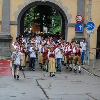 2018-07-21_Memmingen_Fischertag_Fischen_Fischerspruch_Wiegen_Poeppel_0083