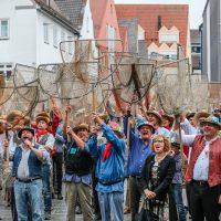 2018-07-21_Memmingen_Fischertag_Fischen_Fischerspruch_Wiegen_Poeppel_0213