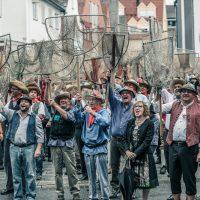 2018-07-21_Memmingen_Fischertag_Fischen_Fischerspruch_Wiegen_Poeppel_0215