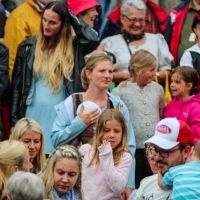 2018-07-21_Memmingen_Fischertag_Fischen_Fischerspruch_Wiegen_Poeppel_0273