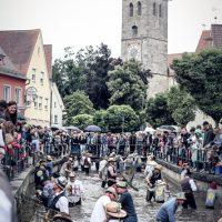 2018-07-21_Memmingen_Fischertag_Fischen_Fischerspruch_Wiegen_Poeppel_0280