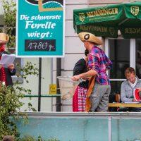 2018-07-21_Memmingen_Fischertag_Fischen_Fischerspruch_Wiegen_Poeppel_0300