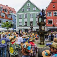 2018-07-21_Memmingen_Fischertag_Fischen_Fischerspruch_Wiegen_Poeppel_0318