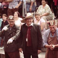 2018-07-21_Memmingen_Fischertag_Schmotz_Poeppel_0104