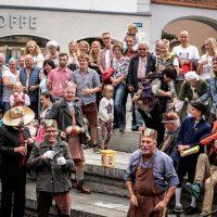 2018-07-21_Memmingen_Fischertag_Schmotz_Poeppel_0119