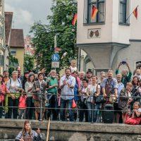 2018-07-21_Memmingen_Fischertag_Schmotz_Poeppel_0159