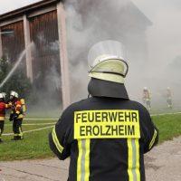 2018-07-22_Biberach_Tannheim_Brand_Heustock_Halle_Feuerwehr_Poeppel_0121