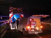 2018-07-25_A96_Memmingen_Aitrach_Unfall_Sicherungsanhaenger_Nachtbaustelle_Polizei_0004