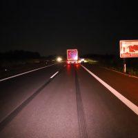 2018-07-31_A7_Dettingen_Berkheim_Pkw_Lkw_Unfall_Polizei_0014