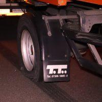 2018-07-31_A7_Dettingen_Berkheim_Pkw_Lkw_Unfall_Polizei_0021
