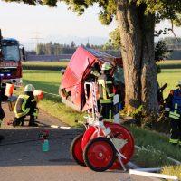 2018-07-31_Oberallgaeu_Lauben_OA19_Transporter_Baum_Feuerwehr_0001