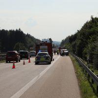 2018-0725_A96_Kohlbergtunne_Erkheim_Unfall_Feuerwehr_0004