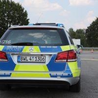 2018-08-03_A7_Raststaette-Illertal_Brand-Wohnwagen_Feuerwehr_0014